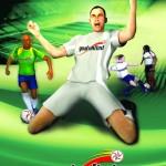 جول يونايتد اونلاين/ Al3ab Goalunited