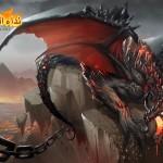 العاب نداء التنين اون لاين/ Al3ab Dragons call