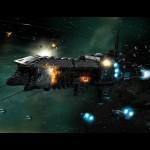 لعبة غزو الكون اون لاين/ Al3ab Ogame