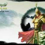 العاب قهر اون لاين/ Al3ab Conquer Online