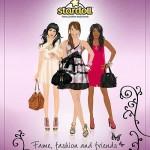 التسجيل في لعبة ستاردول/ Al3ab Stardoll - MeDoll
