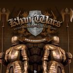 العاب حرب الملوك / Al3ab Khan Wars