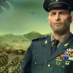 العاب حرب استراتيجية لعبة أبطال الوطن / Al3ab Rage of Storms