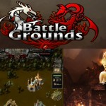 العاب متصفح و العاب خيال جديدة لعبة ابطال كالندور/ A3ab battle grounds arabic