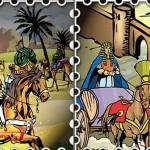 عالم متجدد في لعبة عربيلا العاب متصفح استراتيجية / Al3ab jeux 3arabella