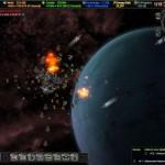 مهمات الغزو في لعبة حرب الذكاء الاصطناعي / Al3ab online A.I War