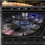لعبة حرب الذكاء الاصطناعي / Al3ab online A.I War
