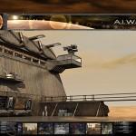 التجيهزات في لعبة حرب الذكاء الاصطناعي / Al3ab online A.I War