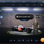 العب لعبة سباق المحترفين اون لاين العاب بلدي/ Proracer Al3ab Car Race