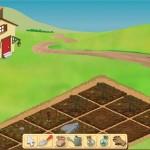 العاب فيس بوك لعبة المزرعة