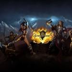 العاب جديدة لعبة العاب حرب الامجاد / Al3ab Glory Wars