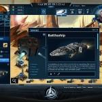 استكشف عالم الفضاء في المعدات و الملركبات الفضائية في العاب غزو الفضاء لعبة فيس بوك الامبراطورية / Al3ab Facebook Online Imperion