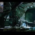 المعدات و الملركبات الفضائية في لعاب غزو الفضاء لعبة فيس بوك الامبراطورية / Al3ab Facebook Online Imperion