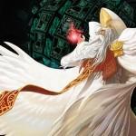 مللك السحرة لعبة المحاربون / Al3ab games m7 online