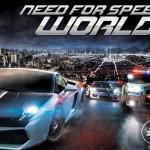 العاب سباق نيد فور سبيد 2012 / need for speed world