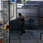 لعبة القوة الضاربة ثلاثية البعاد/ Al3ab Facebook online operation arabia