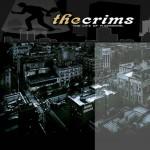 مدن العصابات العالمية ذا كريمز اون لاين لعبة الجريمة / The Crims Online Games