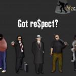 لعبة ذا كريمز اون لاين لعبة الجريمة / The Crims Online Games