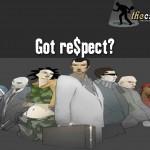 اختر شخصيتك في العاب العصابات العالمية ذا كريمز اون لاين لعبة الجريمة / The Crims Online Games