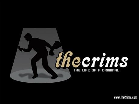 العاب العصابات العالمية ذا كريمز اون لاين لعبة الجريمة / The Crims Online Games