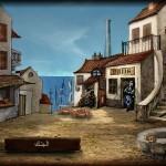 مدن ديباير العاب جديدة و خيالية لعبة كنوز ديباير / Al3abTreasures of Deepire online