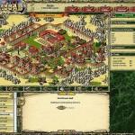 قلاع لعبة حرب الامراء اون لاين / Al3ab princ War - 1100 AD