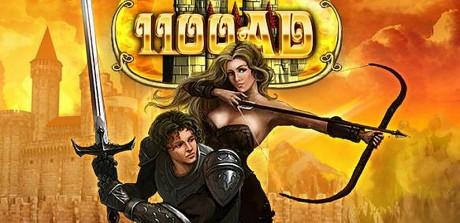 العب لعبة حرب الامراء اون لاين / Al3ab princ War - 1100 AD