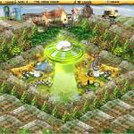 العب لعبة فارم راما /لعبة Jeux Farmerama hguhf