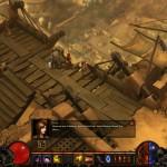 مهارات ديابلو 3 / Al3ab Diablo 3