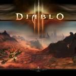 العب لعبة ديابلو 3 / Al3ab Diablo 3