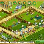 اختر الحيونات في لعبة فري زو حديقة الحيوانات / My Free Zoo