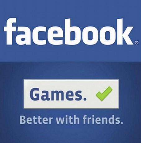 العاب فيس بوك