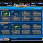 arabogames_ Dream team choosing-taktick