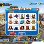 arabogames_ Dream team choosing-team