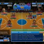 arabogames_ Dream team player