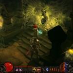 لعبة ديابلو 3 / Al3ab Diablo 3