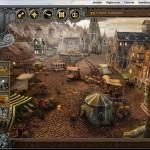 العاب حرب لعبة اوروبا 1400/ al3ab online Europe 1400 Jeux