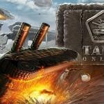 لعبة تانك اونلاين تانكي / al3ab Tanki Online