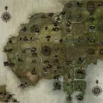 كون الخطط الاستراتيجية في لعبة المغامرون اونلاين