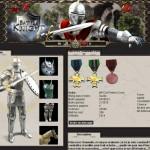 Jeux Battelknigt online
