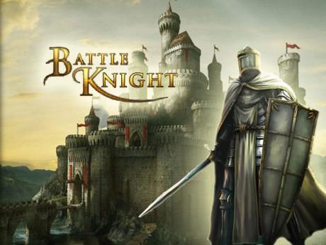 لعبة باتل نايت المجد للملك اون لاين / Jeux Battelknigt online