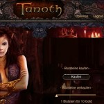 العب العاب حرب لعبة تنوس/ Al3ab jeux Tanoth arabic