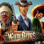 arabogames_wild  guns5