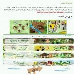 العاب عربية لعبة تراسيان/ Le3bet Jeux Tracians